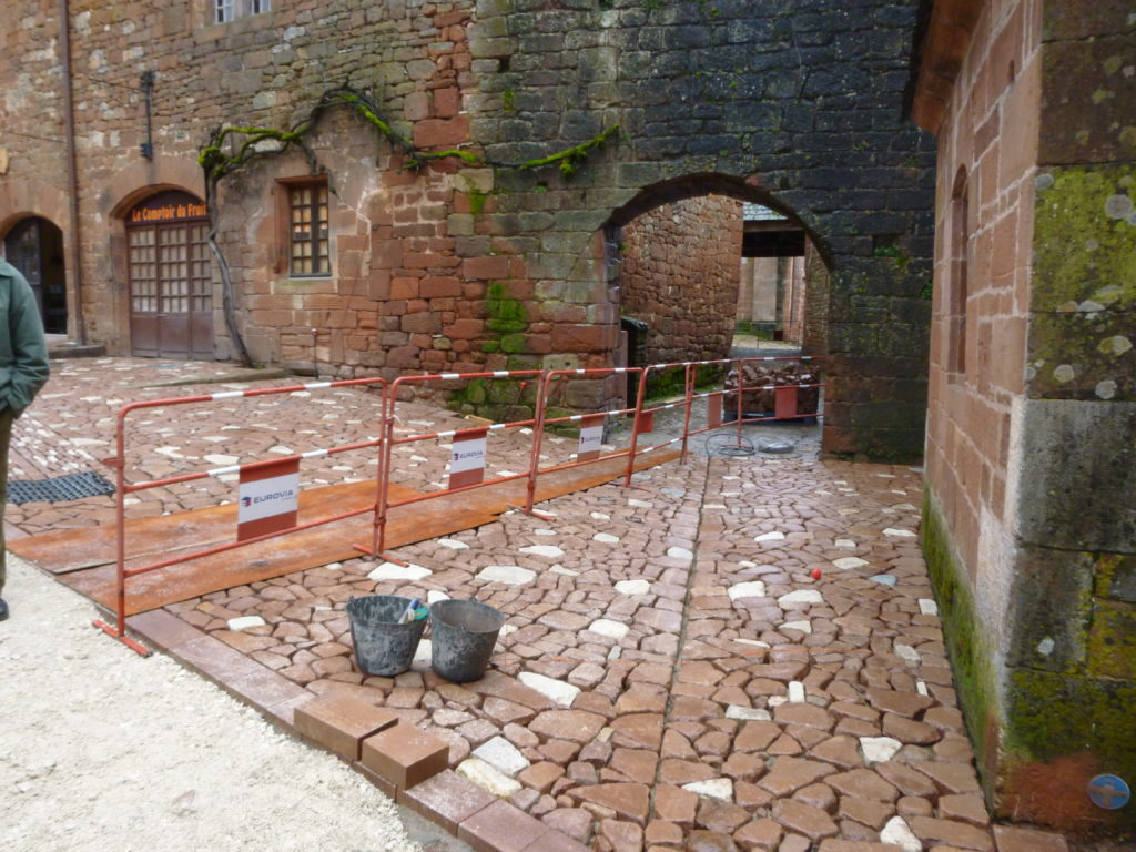Marinoni_Collonges-la-Rouge_2