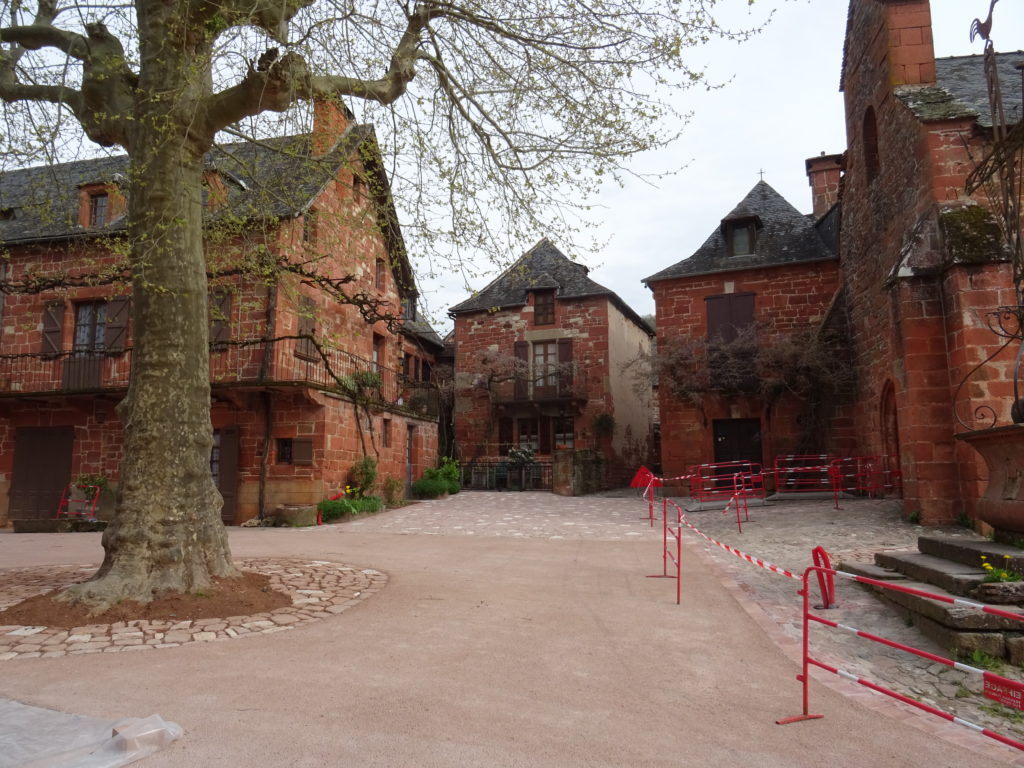 Marinoni_Collonges-la-Rouge_3